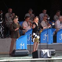 John Miller Orchestra