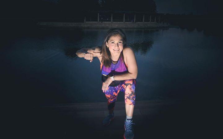 Rufina Zumba fitness classes