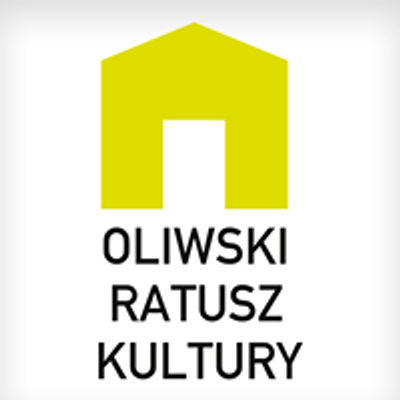 Oliwski Ratusz Kultury
