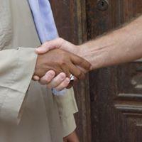 Hands Along the Nile Development Services, Inc. (HANDS)