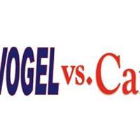 July SEVA Class Team Vogel Vs Cancer