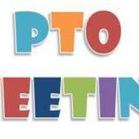 February PTO Meeting