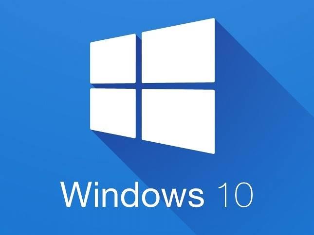 More Computer Basics using Windows 10