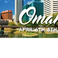 Weekend to Remember - Omaha