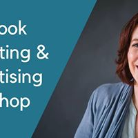 Facebook Marketing &amp Advertising Workshop Shrewsbury
