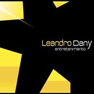 Leandro Dany Entretenimento