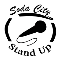 Soda City Stand Up