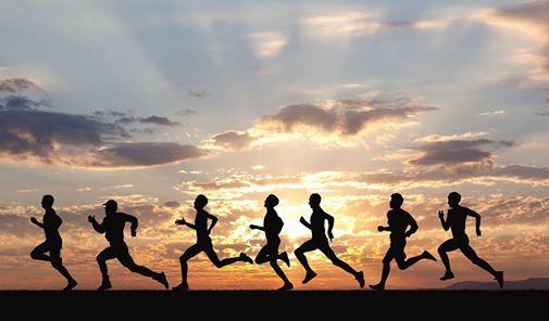 Run Islamabad Run Contest Trail 5