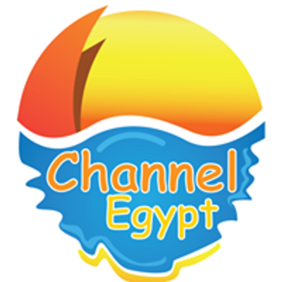 Channel Egypt