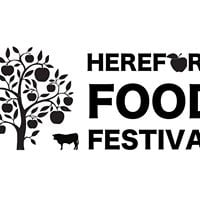The Hereford Food Drink and Music Festival
