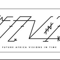 Future African Visions in Time