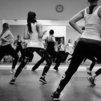 New Commercial dance beginners