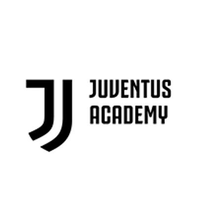Juventus Camp Barcelona