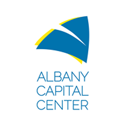Albany Cap Center