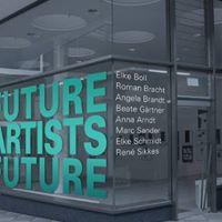 Future Artists Future