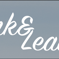 AIESEC Ottawa Presents Link and Lead