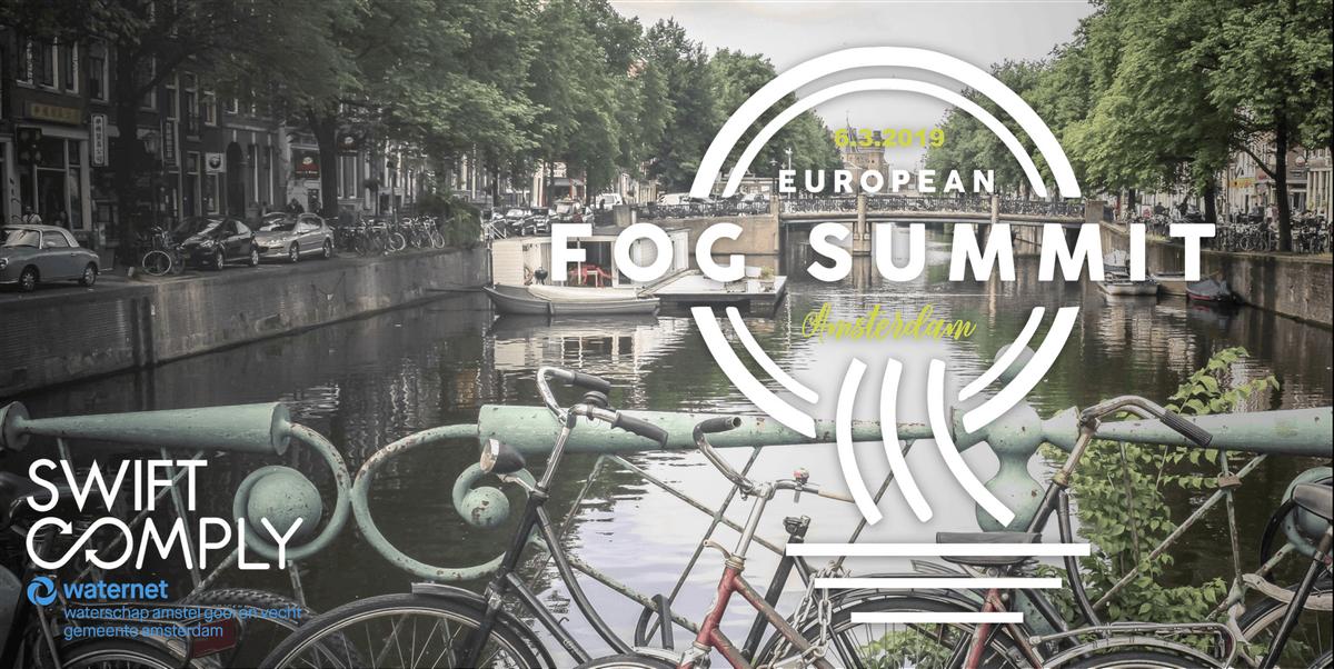 European FOG Summit