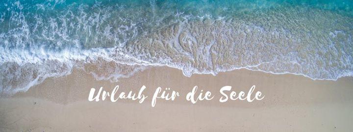 Urlaub fr die Seele