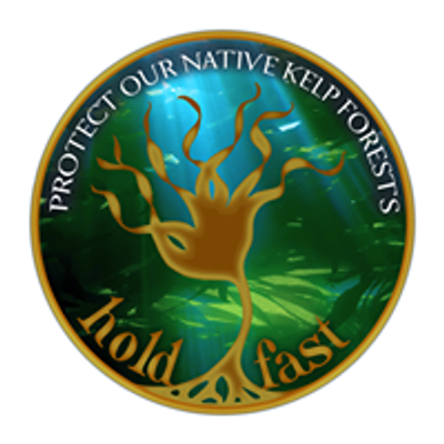 Bantry Bay - Protect Our Native Kelp Forest