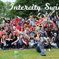Intercity Swing 2017