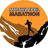 Mapawa Trail Marathon