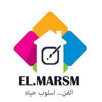 EL.marsm