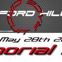 Waterford Hills Circuit Race
