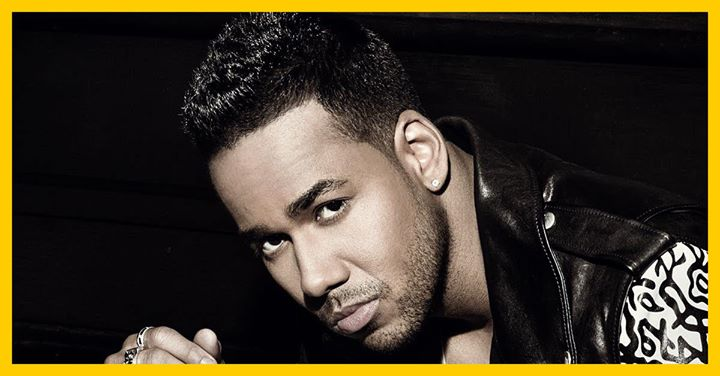 Meet greet romeo santos denver at the renaissance denver meet greet romeo santos denver m4hsunfo Images