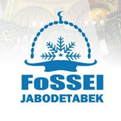Fossei Jabodetabek