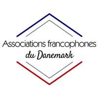 Associations francophones du Danemark