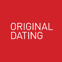 Get a response online dating