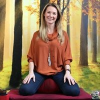 Free Taster Class - Mindfulness Based Living Course