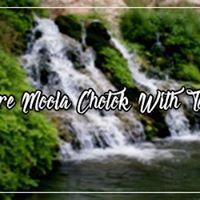 Hardcore ExcursionTo Moola Chotok