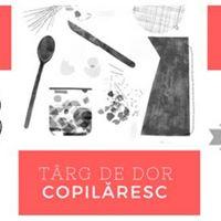 Team Cooking. Spring Pasta Workshop at Trg de Dor Copilresc