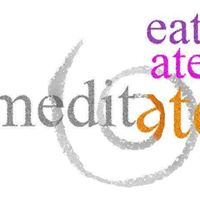 Food Meditation  Introductory Session