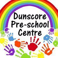 Dunscore Pre-school Centre