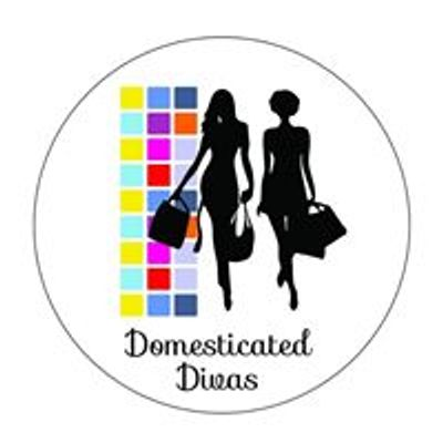 Domesticated Divas Event Planning & Gift Expo's