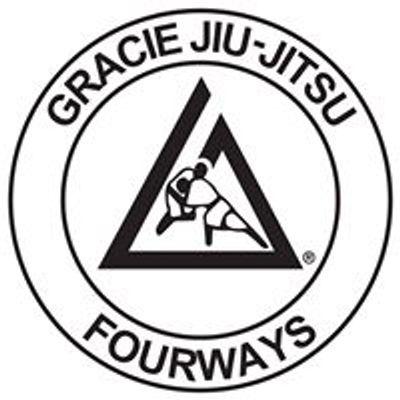 Gracie Jiu-jitsu Fourways