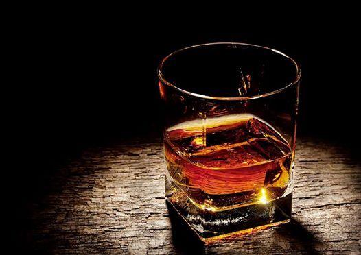 VIP Scotch Festival