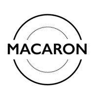 "Macaron Pastry Training Center, ""Macaron BKK"""
