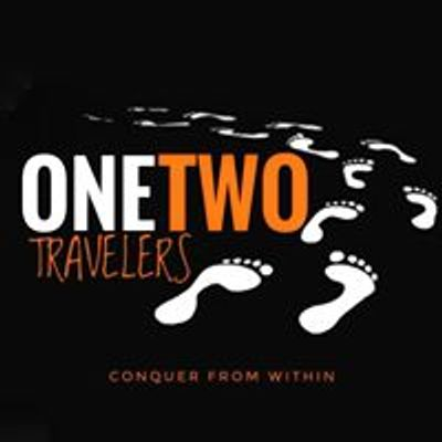 OneTwo Travelers
