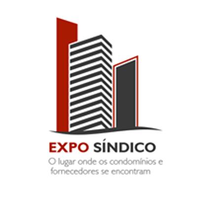 Expo Síndico