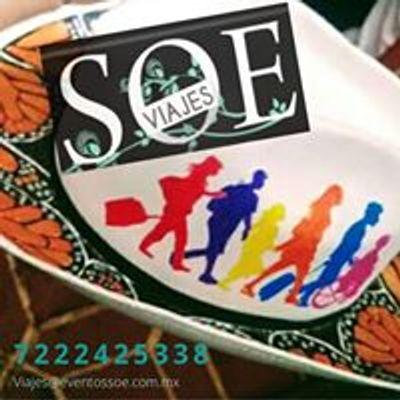 SOE Travel
