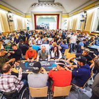 Das grte Sachpreis-Pokerturnier in NRW - Gigantische Gewinne