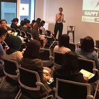 Mindfulness Workshop for Busy Professional (FREE)