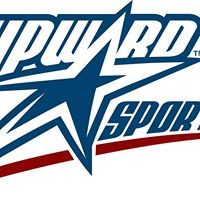 Upward Basketball &amp Cheerleading Try Out Dates