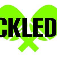 Pickledon