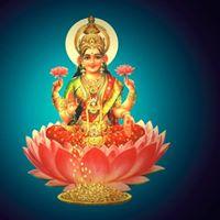 Yoga Myth FLOW &amp YIN Yoga