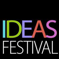 The IDEAS Festival
