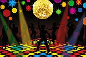 Divest Barclays Disco Dance Marathon